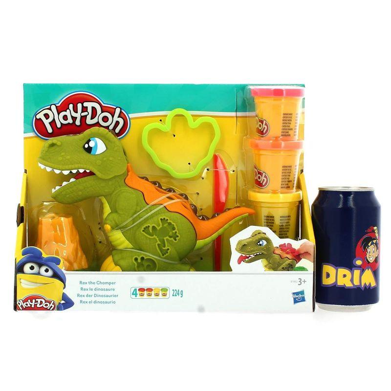Play-Doh-Rex-el-Dinosaurio_3