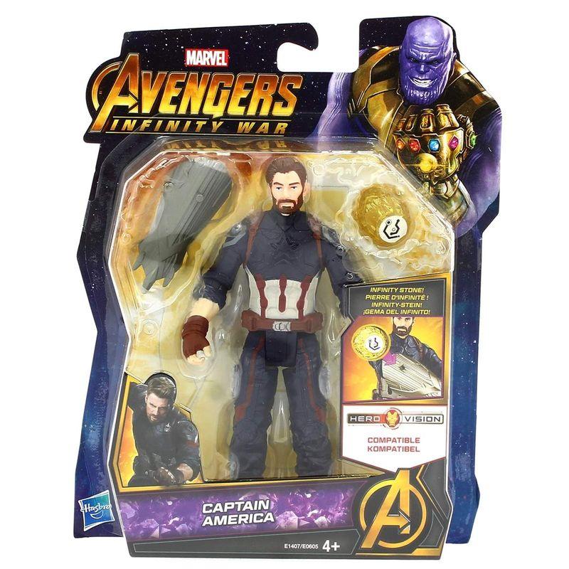 Vengadores-Capitan-America-con-Gema-y-Accesorio_1