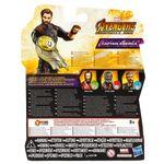 Vengadores-Capitan-America-con-Gema-y-Accesorio_2