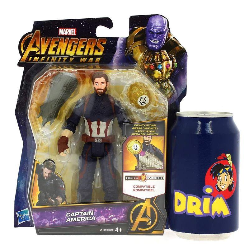 Vengadores-Capitan-America-con-Gema-y-Accesorio_3