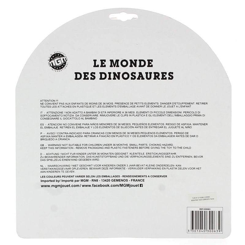 Pack-de-Dinosaurios-4-Unidades-Modelo-1_1
