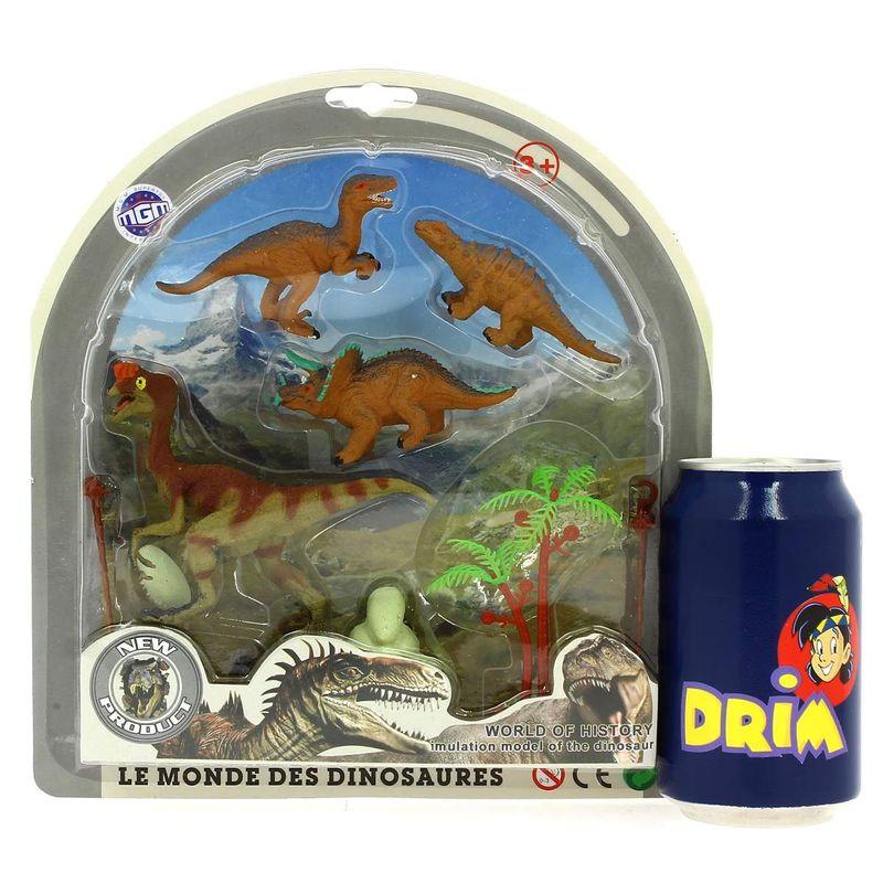 Pack-de-Dinosaurios-4-Unidades-Modelo-1_2