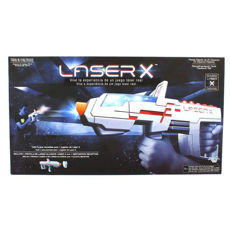 Laser-X-Pistola-de-Largo-Alcance_1