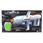 Laser-X-Pistola-de-Largo-Alcance_2