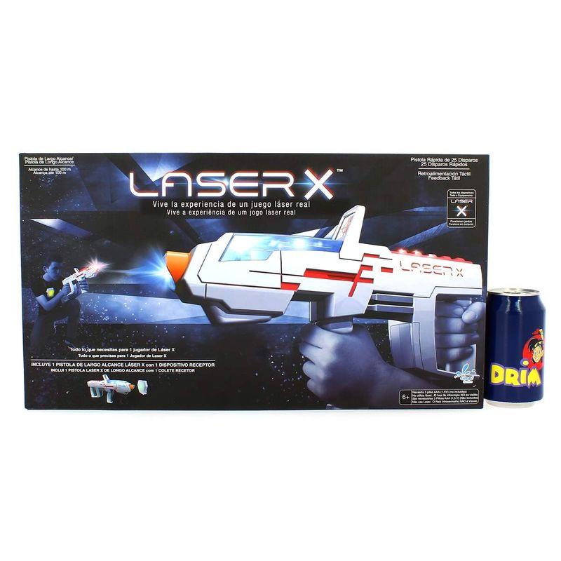 Laser-X-Pistola-de-Largo-Alcance_3