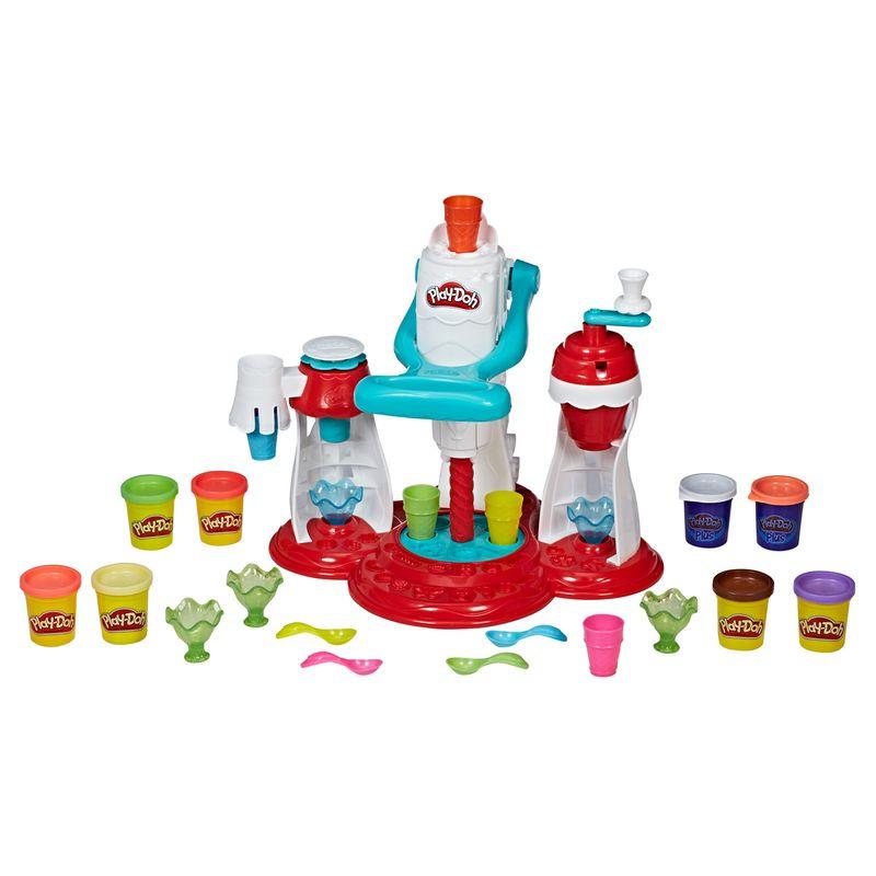 Play-Doh-Super-Heladeria_1
