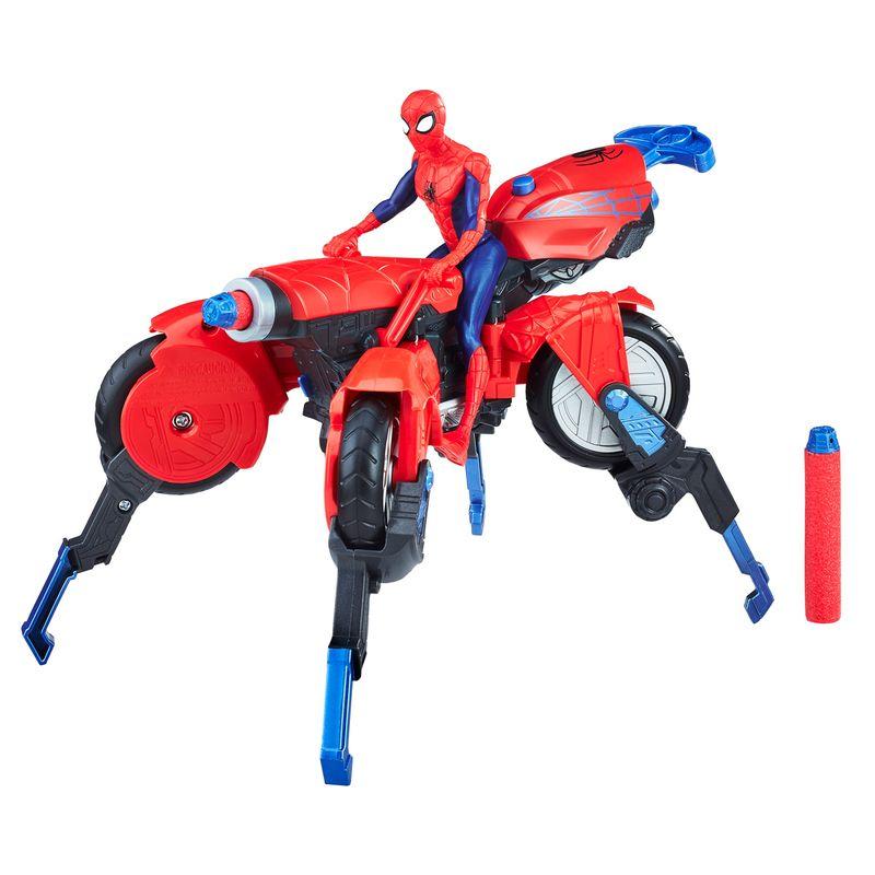Spiderman-Moto-Aracnida-3-en-1_1