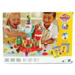 Play-Doh-Super-Heladeria_2