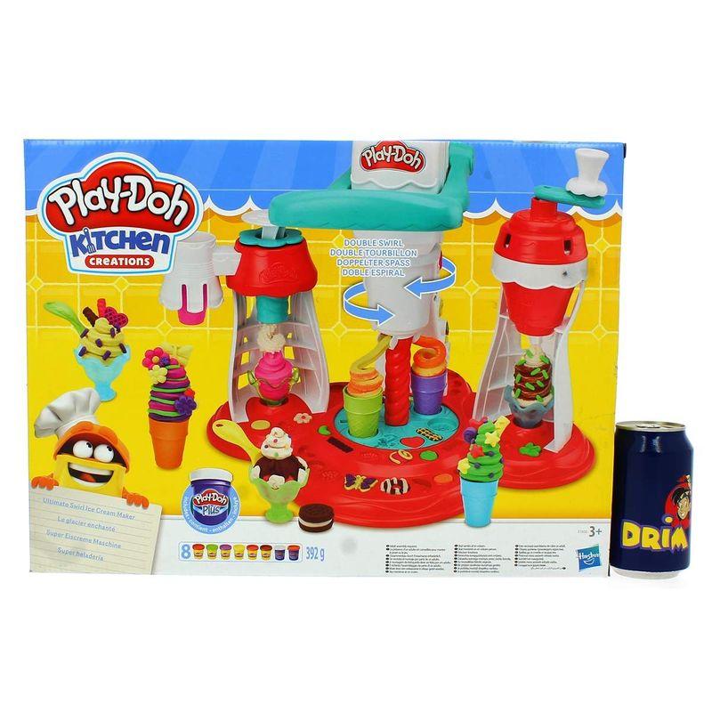 Play-Doh-Super-Heladeria_3