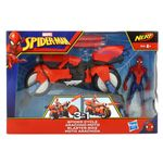 Spiderman-Moto-Aracnida-3-en-1_2