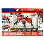 Spiderman-Moto-Aracnida-3-en-1_3