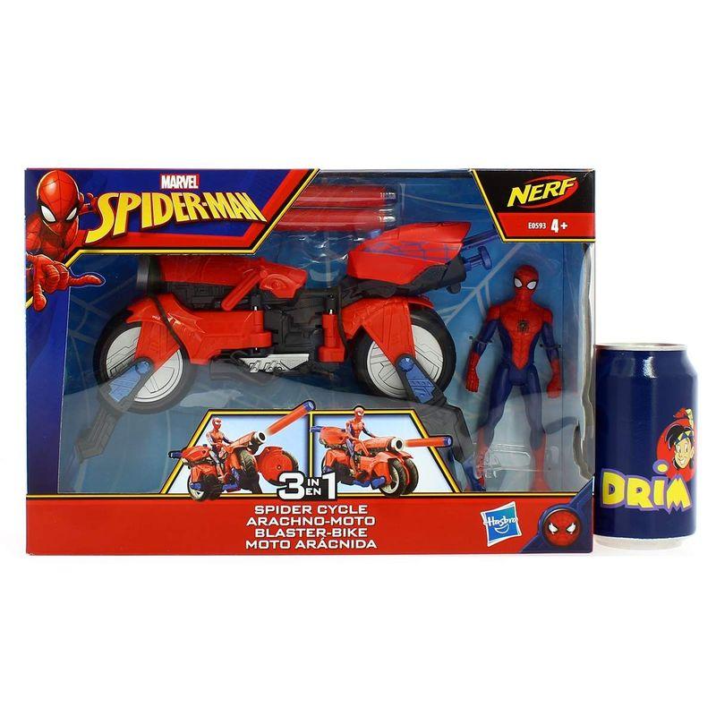 Spiderman-Moto-Aracnida-3-en-1_4