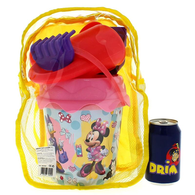 Minnie-Mouse-Mochila-de-Playa_3