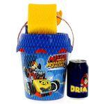 Mickey-Mouse-Cubo-de-Playa_2