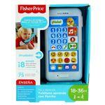 Fisher-Price-Telefono-Aprende-con-Perrito_1