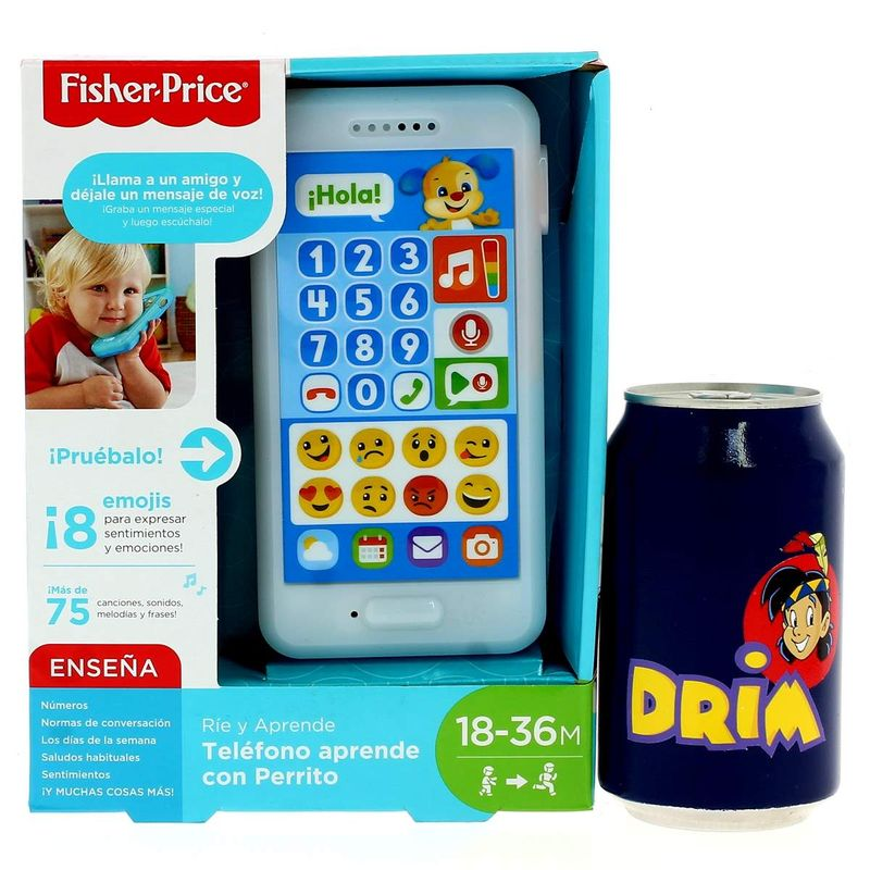 Fisher-Price-Telefono-Aprende-con-Perrito_3