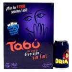 Tabu-Reinvention_2