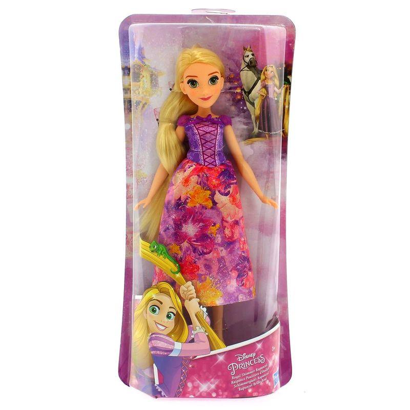 Princesas-Disney-Rapunzel-Classic_1