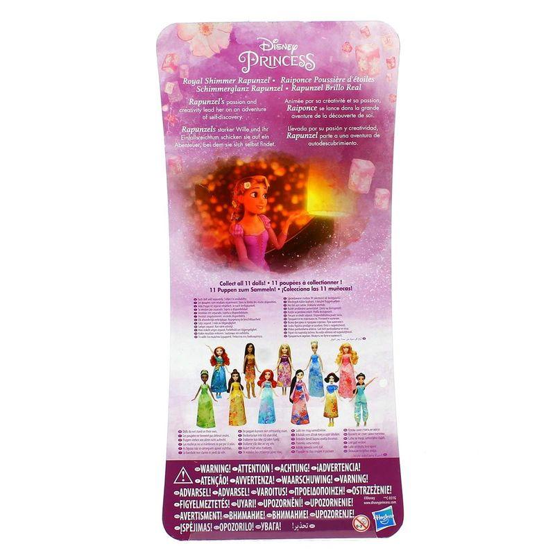 Princesas-Disney-Rapunzel-Classic_2