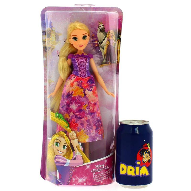 Princesas-Disney-Rapunzel-Classic_3