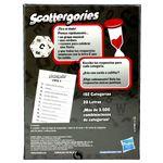 Scattergories_1