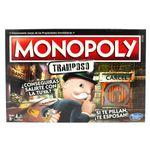 Monopoly-Tramposo
