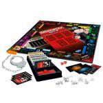 Monopoly-Tramposo_1