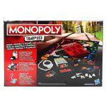 Monopoly-Tramposo_2