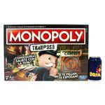 Monopoly-Tramposo_3
