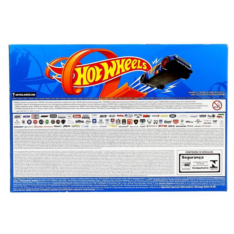 Hot-Wheels-Pack-10-Vehiculos_1