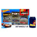 Hot-Wheels-Pack-10-Vehiculos_2