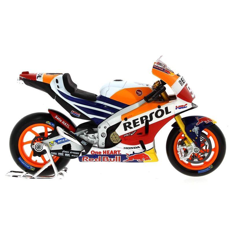 Moto-Miniatura-Honda-Repsol-RC213--14-Marquez-Escala-1-10_1