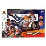 Moto-Miniatura-Honda-Repsol-RC213--14-Marquez-Escala-1-10_2