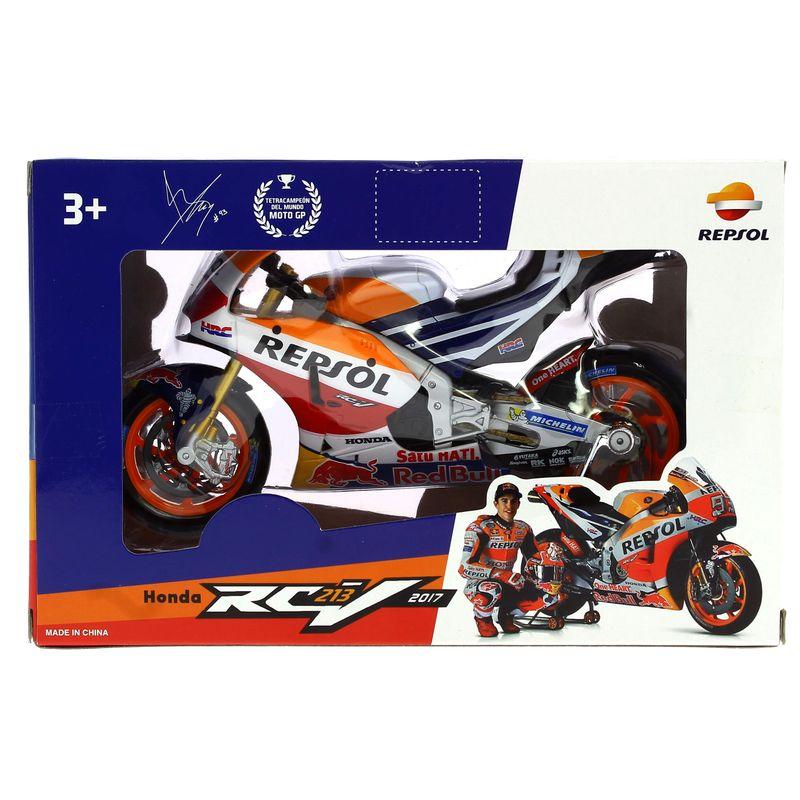 Moto-Miniatura-Honda-Repsol-RC213--14-Marquez-Escala-1-10_3