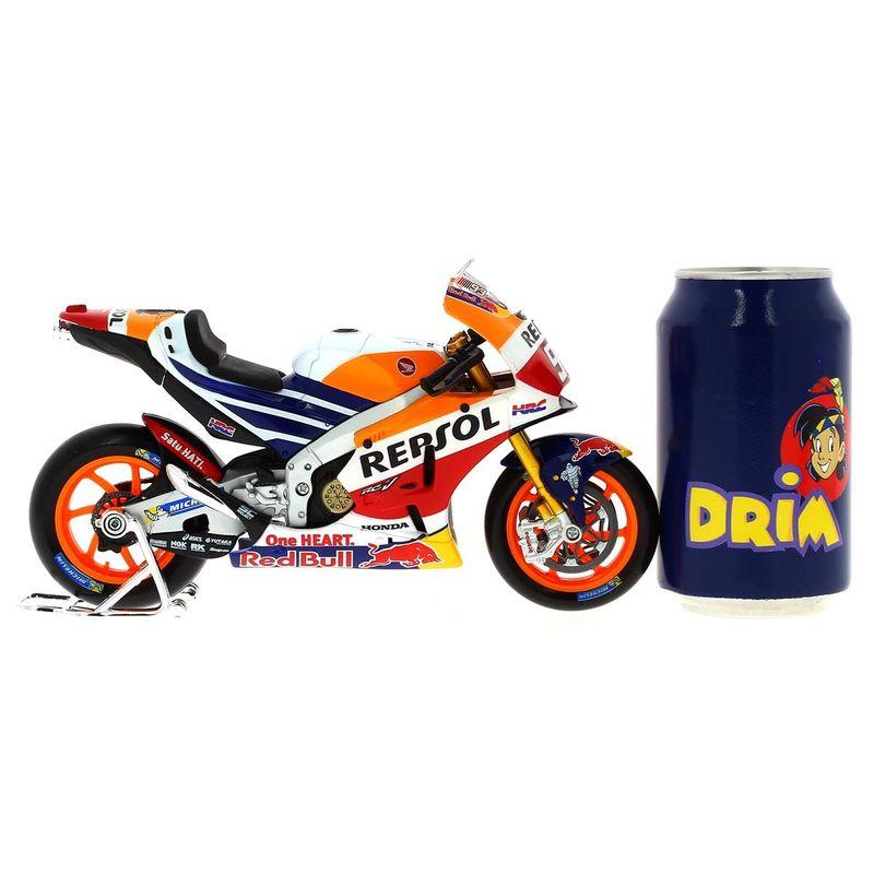 Moto-Miniatura-Honda-Repsol-RC213--14-Marquez-Escala-1-10_4