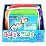 Juego-Roll---Play