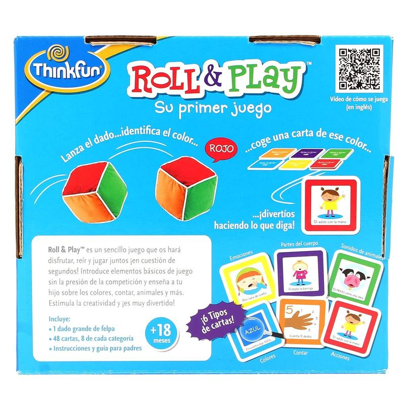 Juego-Roll---Play_2