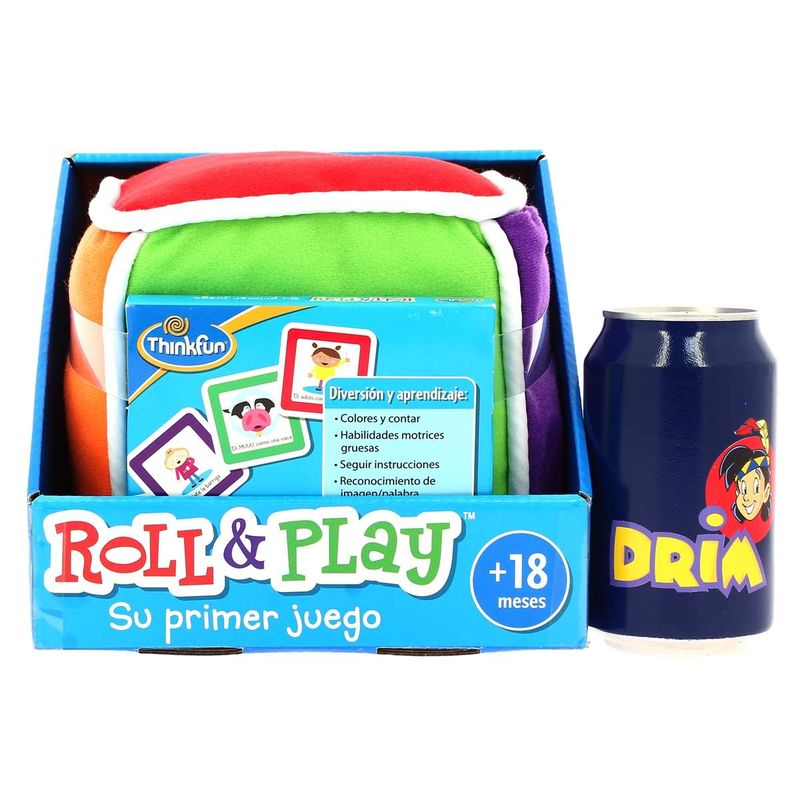 Juego-Roll---Play_3