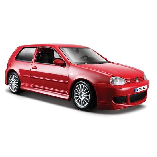 Volkswagen-Golf-R32-1-24