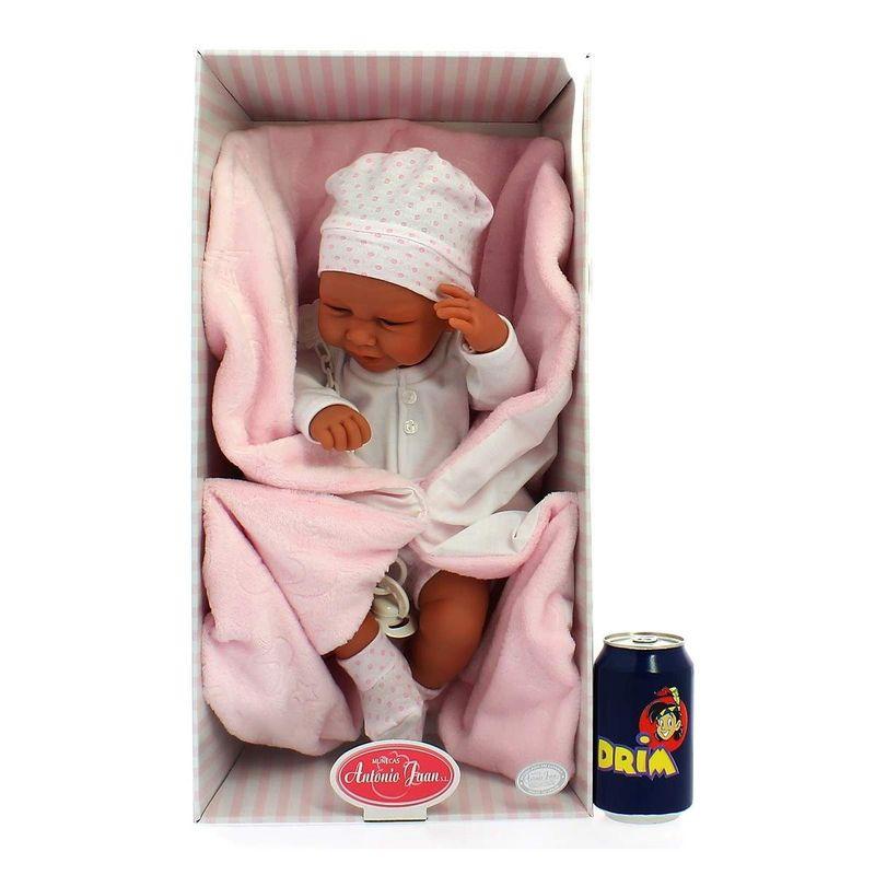 Muñeca-Bebe-Carla-Recien-Nacida_2