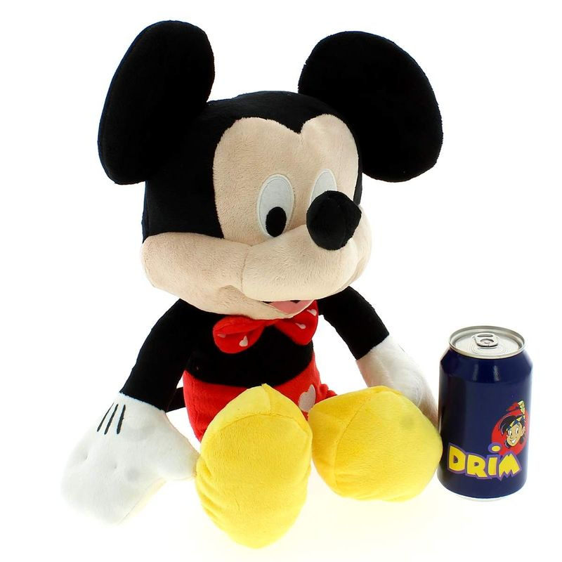 Mickey-Mouse-Peluche_1