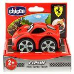 Ferrari-Mini-Turbo-Touch-Ferrari-F12-TD_1