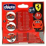 Ferrari-Mini-Turbo-Touch-Ferrari-F12-TD_2