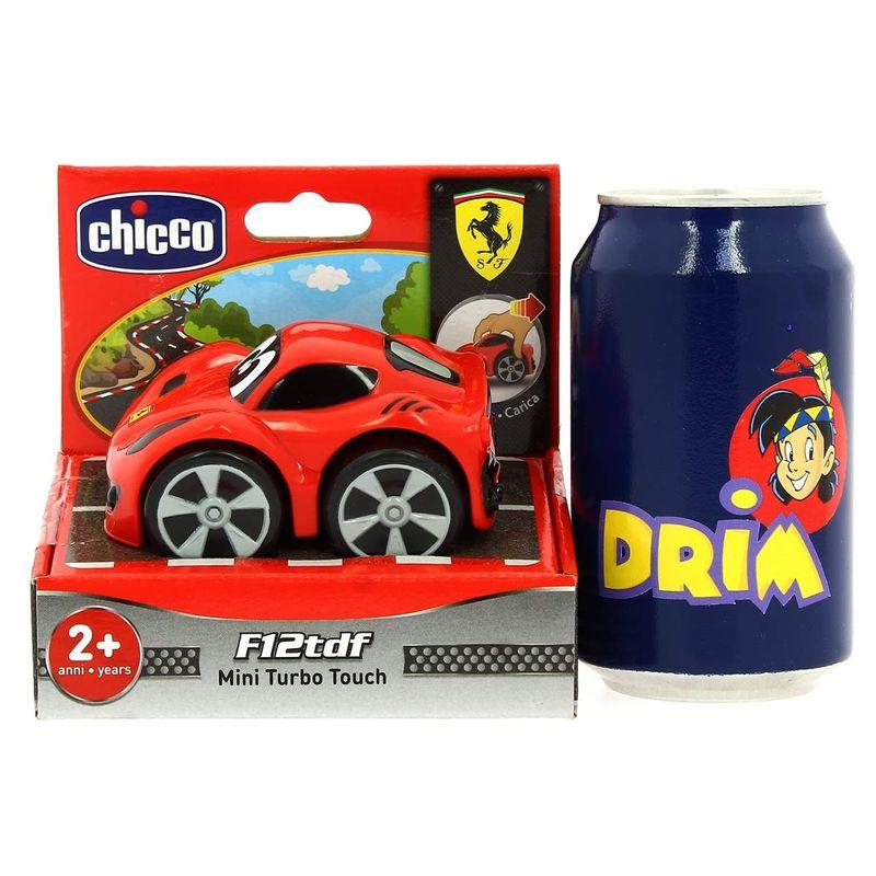 Ferrari-Mini-Turbo-Touch-Ferrari-F12-TD_3