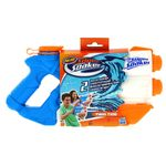 Nerf-Super-Soaker-Twin-Tide_1