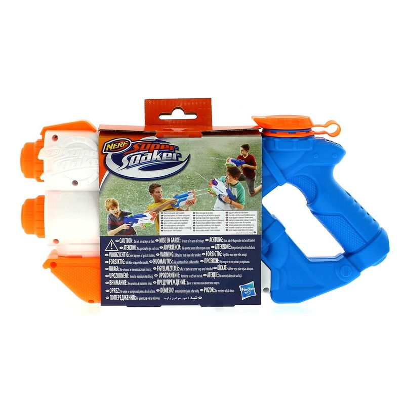 Nerf-Super-Soaker-Twin-Tide_2