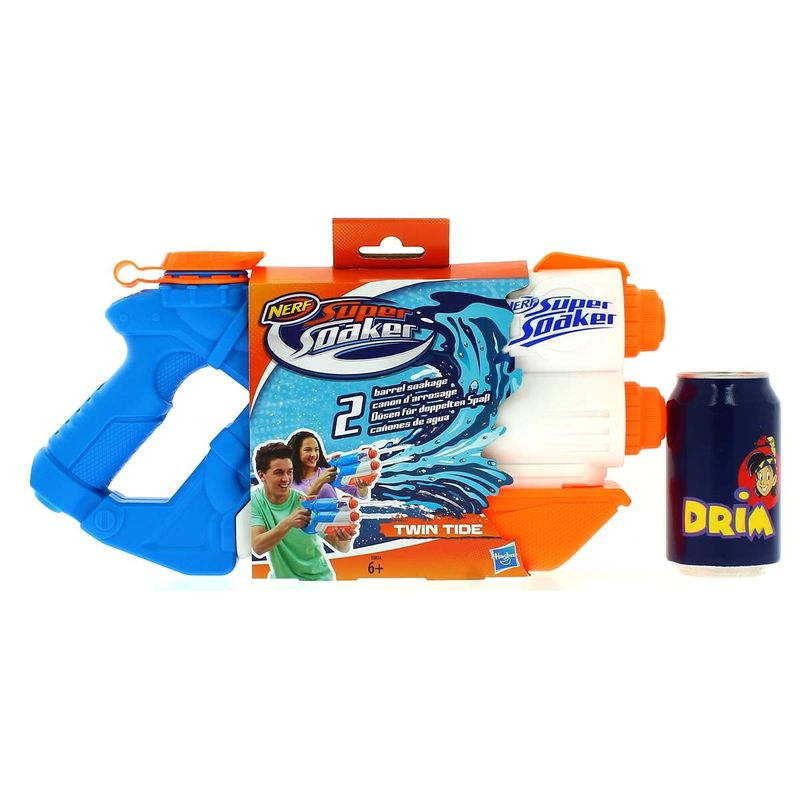 Nerf-Super-Soaker-Twin-Tide_3