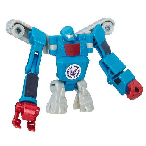 Transformers Rid Groundbuster