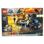 Lego-Jurassic-World-Transporte-del-T-Rex