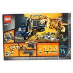 Lego-Jurassic-World-Transporte-del-T-Rex_2